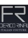 FREDERICO RINAL