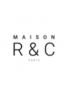 MAISON R&C